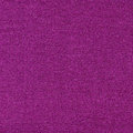 Cotton purple fabric texture woven Royalty Free Stock Photography