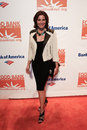 Countess luann de lesseps 库存照片