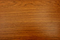 Country oak wood grain texture Royalty Free Stock Photo