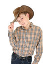 Country style Stock Photo