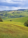 Countryside, Buchan, Australia Stock Photography
