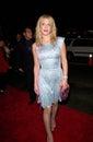 Courtney Love Royalty Free Stock Photo