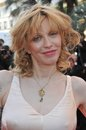 Courtney love premiere must be place competition th festival de cannes may cannes france picture paul smith featureflash Royalty Free Stock Image