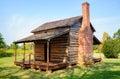 Cowpens National Battlefield P...