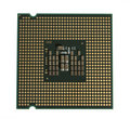 Cpmputer CPU Stock Photos