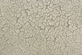 Cracked ground detail of aridity soil texture Stock Photos