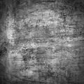 Cracked stone wall texture background Royalty Free Stock Photo