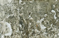 Cracked weathered wall. Stone texture background Royalty Free Stock Photo