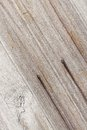 Cracked Wood Background, Shows...