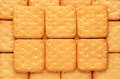 Cracker pattern can be used as background Royalty Free Stock Photography
