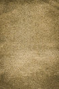 Craft paper old texture in high resolution texture Royalty Free Stock Photo