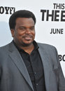 Craig Robinson Stock Photography