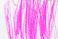 Crayon marks Stock Images