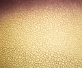 Crazed ceramic texture Royalty Free Stock Photography