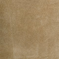 Cream colored leather texture abstract Stock Image