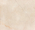 Cream marble stone wall texture. Royalty Free Stock Photo