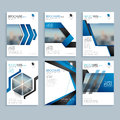 Creative brochure, template or flyer presentation.