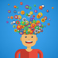 https---www.dreamstime.com-stock-illustration-education-learning-mind-process-vector-icons-collection-twenty-colorful-vector-icons-showing-education-learning-mind-image111486913