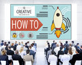Creative Innovation Development Growth Success Plan Concept Royalty Free Stock Photo