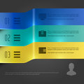 Creative Vector Infographics S...