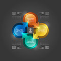 Business Infographics Design T...