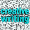 Tvůrčí list tvořivost představivost