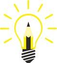 Creativity and new ideas