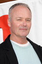 Creed Bratton Royalty Free Stock Photo