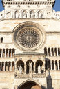 Cremona, Duomo Royalty Free Stock Photos