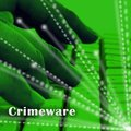 Crimeware Digital Cyber Hack Exploit 3d Illustration Royalty Free Stock Photo