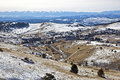 Cripple Creek, Colorado Stock Photography