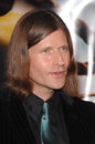 Crispin Glover Royalty Free Stock Photo