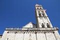Croatia - Trogir Cathedral