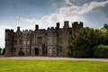 Croft Castle Royalty Free Stock Photo