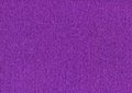Crushed coloured paper, background of lilac color Royalty Free Stock Photo