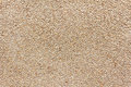 Crushed gravel small texture background Royalty Free Stock Photo