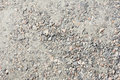 Crushed stones textures Royalty Free Stock Images