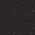 Cryptocurrency Seamless Pattern background. Royalty Free Stock Photo
