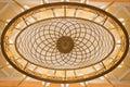 Crystal Chandelier Ceiling Lamps - Ellipse