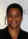 Cuba Gooding, JR Stock Photos