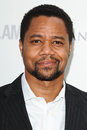 Cuba Gooding Jr Stock Images