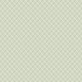 stock image of  Cube retro background
