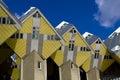 –-july-cosmopolitan-city-image111503764