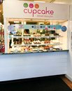 Cupcake Down South in Columbia, SC
