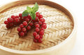Currant Royalty Free Stock Images