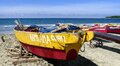 Currimao fishing boats.FZ200.