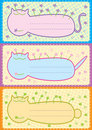 Cartoons Name Tag_eps