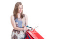 https---www.dreamstime.com-stock-photo-young-woman-shopping-online-tablet-computer-credit-card-blonde-long-hair-fashion-store-making-purchase-payment-image107133085