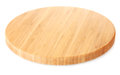 Cutting board Royalty Free Stock Photos