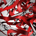Cutting Red Tape